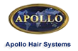 Cirrus-Apollo Hair Systems Offering New Laser Hair Treatment