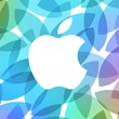 CompareMyMobile See 426.97 Percent Trade-in Valuation Surge as Apple...