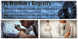 are you ready to fix windows registry and boost your pc with registry easy can
