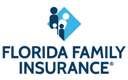 florida family insurance secure financial strength rating reaffirmed by a m best. Black Bedroom Furniture Sets. Home Design Ideas