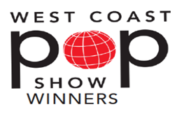 2013 POPAI West Coast POP Show Winners