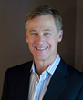 Jim Follett to Lead Strategic Licensing Initiatives for Prosper...