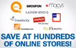 SavingStar Launches Cashback Mall for Shoppers to Earn Cash Rewards at...