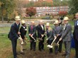 Pace University Celebrates the 50th Anniversary of Its Pleasantville...