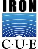 Iron CUE