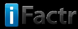 iFactr