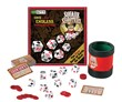 Square Shooters Boxed Game Set