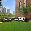 PFI (Plant Fantasies Inc.) Completes Landscape Design/Build Project...