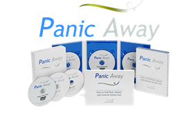 Panic Away Package