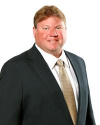 Chris Peterson, Practice Director of Online Marketing, Versique