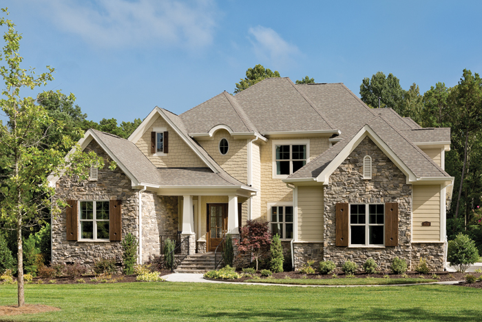 new arthur rutenberg homes model opened near charlotte nc at river run. Black Bedroom Furniture Sets. Home Design Ideas