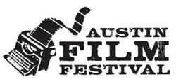printing, Shweiki, Austin Film Festival