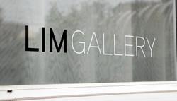 Lim Gallery