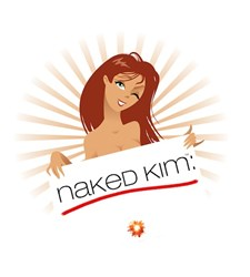 Naked Kim: The Making of a Lifestyle Brand Using YouTube