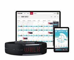 polar loop, loop, polar loop activity band, polar loop band, buy polar loop, buy loop, buy polar loop activity band, buy polar loop band, best price polar loop, best price loop, best price polar loop activity band, best price polar loop band, polar loop r