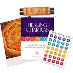 chakra healing, meditation, visualization, tattoos, guided meditation, meditation tools