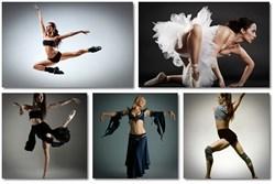 how to be a good dancer program