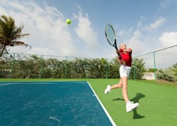 discover eating and playing tips on how to win a tennis match