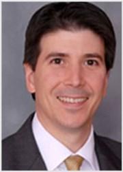 Dr. Louis Rizio