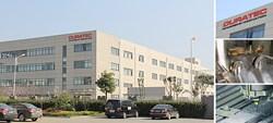 Duratec Industries Ltd.