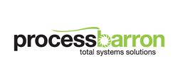 ProcessBarron Logo