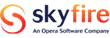 ABI Research: Skyfire's Rocket Optimizer a 'Compelling Argument' to...