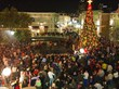 Shreveport-Bossier's 2013 Holiday Line-up is Group Friendly