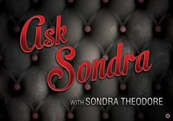 cigar advisor, relationship advice, sondra theodore, playboy, playboy playmate