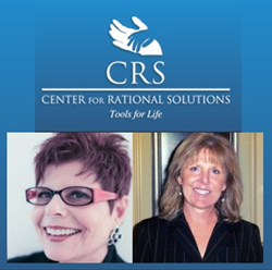 Center for Rational Solutions (CRS)