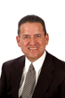 Ruben Ruiz, CEO-Financial Adviser to Education Professionals, Announces their Spring 2014 Retirement Financial Seminars