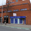 Duncan Lewis Cardiff Office