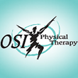 OSI Physical Therapy logo
