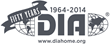 DIA 2014 50th Annual Meeting to Offer Insight on Successfully...