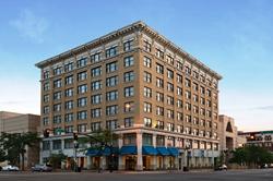 Hampton Inn & Suites by Hilton Ogden Hotel Renovations