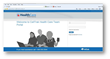 HCTP_Portal