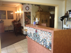 Hands On HealthCare Massage Therapy and Wellness Day Spa Commack, Long Island, NY 11725