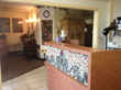 Renovations Have Been Completed At A Local Massage Therapy Center and...