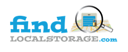 Find Local Storage Launches Unlimited Leads for $25/month Program at...