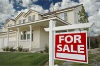Viventium Home Loans