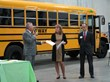 Oak Creek Schools Gain Cleaner Air and Lower Fuel Costs with Propane...