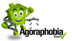 Agoraphobia Free