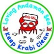 The 'Loving Andaman Sea' Initiative Celebrates Its 3rd Anniversary at...