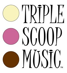 Triple Scoop Music - The world's leading music licensing service for Photographers, Filmmakers and Small Businesses