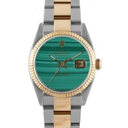 Certified Timepieces is The World's Largest Collection of Luxury Watches