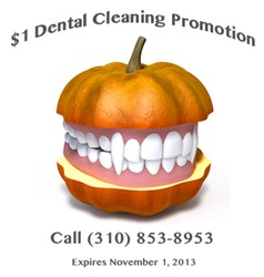 Dentist Lawndale