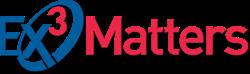 ex3 matters