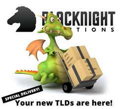new top level domains are here