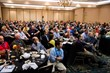 MWCC 2013 Mid-Atlantic Lean Conference Announced