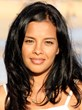 Liz Bonnin, wildlife television presenter and University of London alumna
