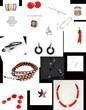 Le site bijouxmrm.com fête sa 1ère année et remercie ses clients